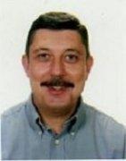 Juan Bartolomé Bartolomé