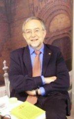 José Carlos González Boixo