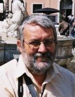 Antonio  Reguera Feo