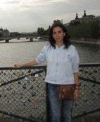 Gemma  Robles Vázquez
