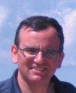 Francisco  Salto Alemany