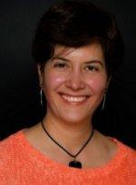 Margarita  Torres Sevilla