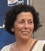 María Isabel  Viforcos Marinas