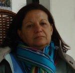 Dolores Campos Sánchez-Bordona