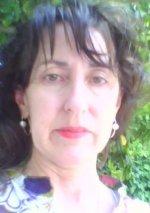 María Jesús  González González