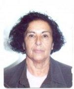 María Isabel Lafuente Guantes