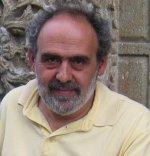 Jesús  Paniagua Pérez