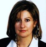 María del Carmen  Rodríguez López