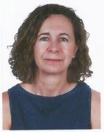 Lourdes  Santos de Paz