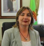 Imelda Martín Junquera