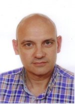 Javier  Rodríguez González