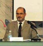 Santiago Domínguez Sánchez
