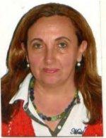 María Celia  Ropero Serrano