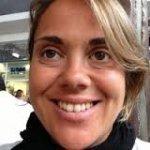 Leticia Barrionuevo Almuzara