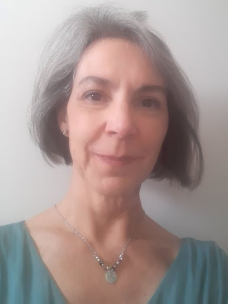 Ethel Junco