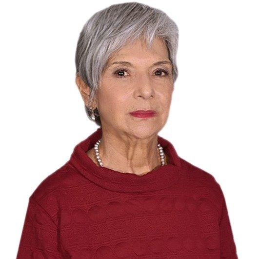 María Clara López Beltrán