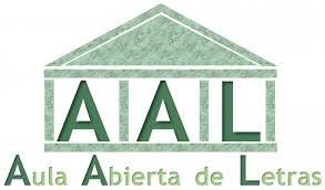 AULA ABIERTA DE LETRAS - Nuevas actividades
