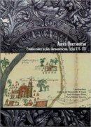 Áurea quersoneso: estudios sobre la plata iberoamericana. Siglos XVI-XIX.