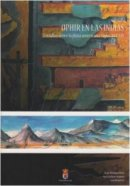 Ophir en las Indias : estudios sobre la plata americana, siglos XVI-XIX