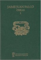Obras completas. Vol. I, Obra poética